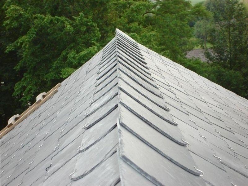 d tails techniques ardoises tuile zinc cuivre plomb roofing bruxelles toiture castro savoir. Black Bedroom Furniture Sets. Home Design Ideas