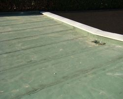 Toiture Castro SPRL -  Roofing