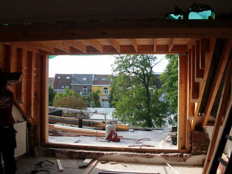 charpentes en bois bruxelles namur belgique toiture castro conception r alisation. Black Bedroom Furniture Sets. Home Design Ideas