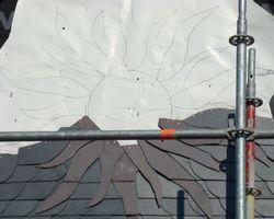 Toiture Castro SPRL - Design & ardoises